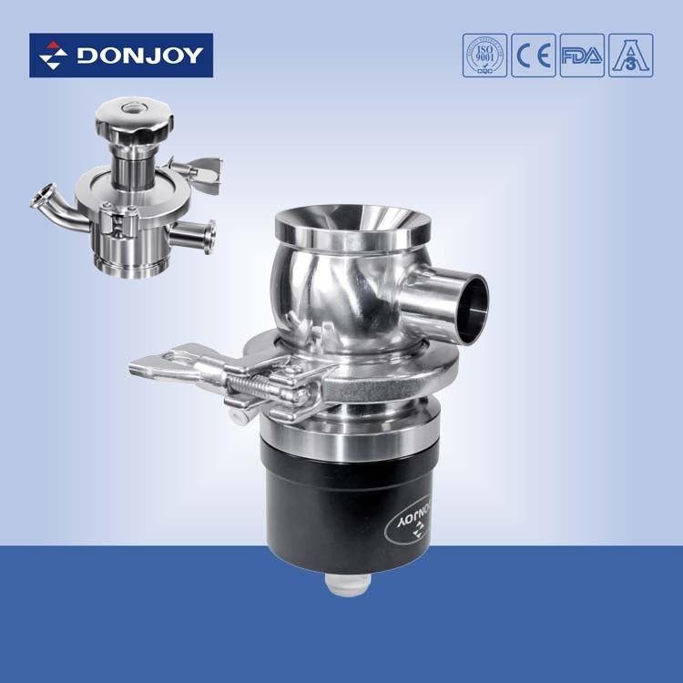 316l dn50 tank bottom ss diaphragm valve epdm gasket welding ends ccuart Images